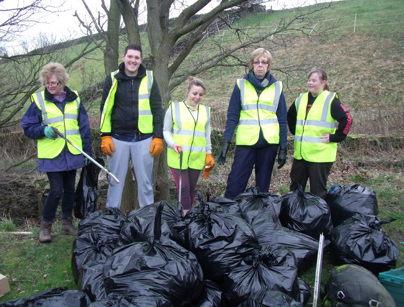 litter-pick-feb-14