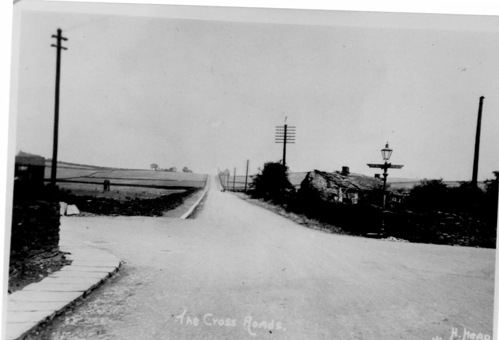 ocrossroads172