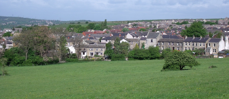Neighbourhood Plan moving forward