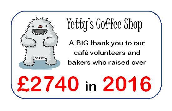 17-jan-cafe-profits