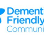 Making Kirkheaton Dementia Friendly