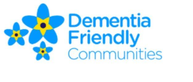 Making Kirkheaton Dementia Friendly