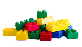 Lego sessions @ Kirkheaton Community Centre