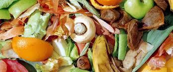 Save Food, Save Money Workshops @ Kirkheaton Community Centre