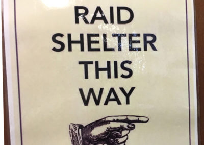 Air raid shelter sign_edited-1