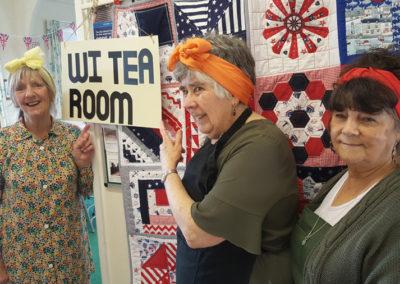 WI tea room ladies_edited-1