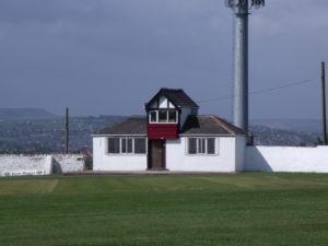 Cricket Club Band Fest @ Kirkheaton Cricket Club